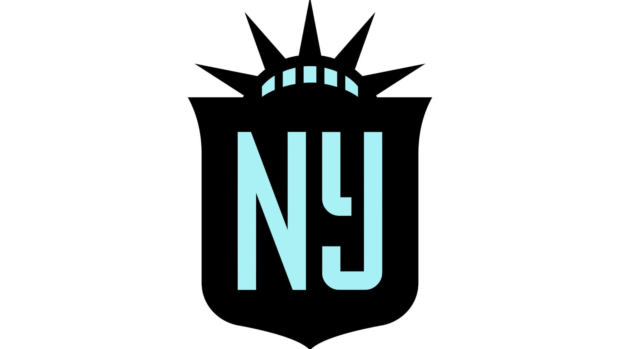 NJ/NY Gotham FC at Red Bull Arena