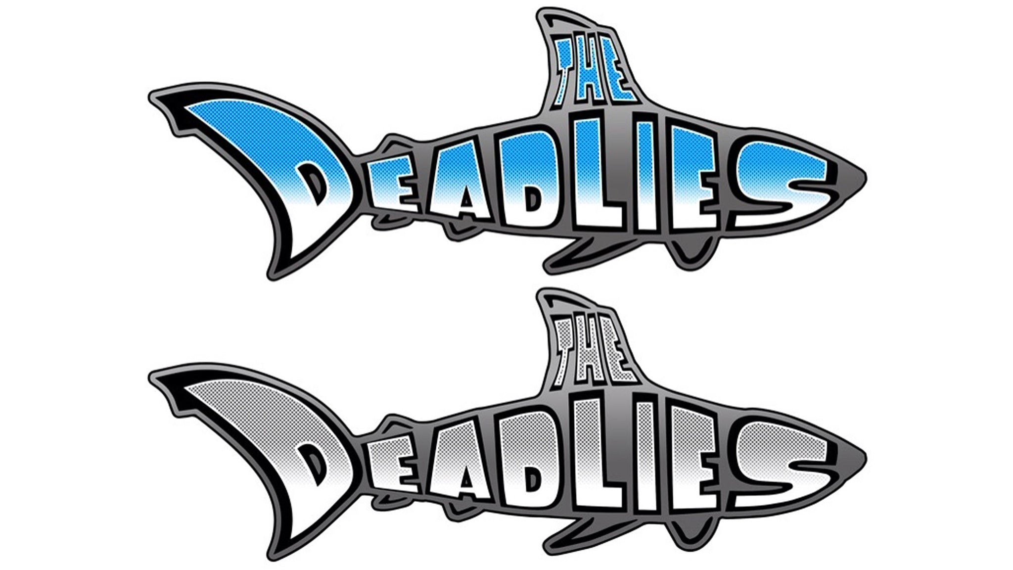 The Deadlies at Blue Note Napa