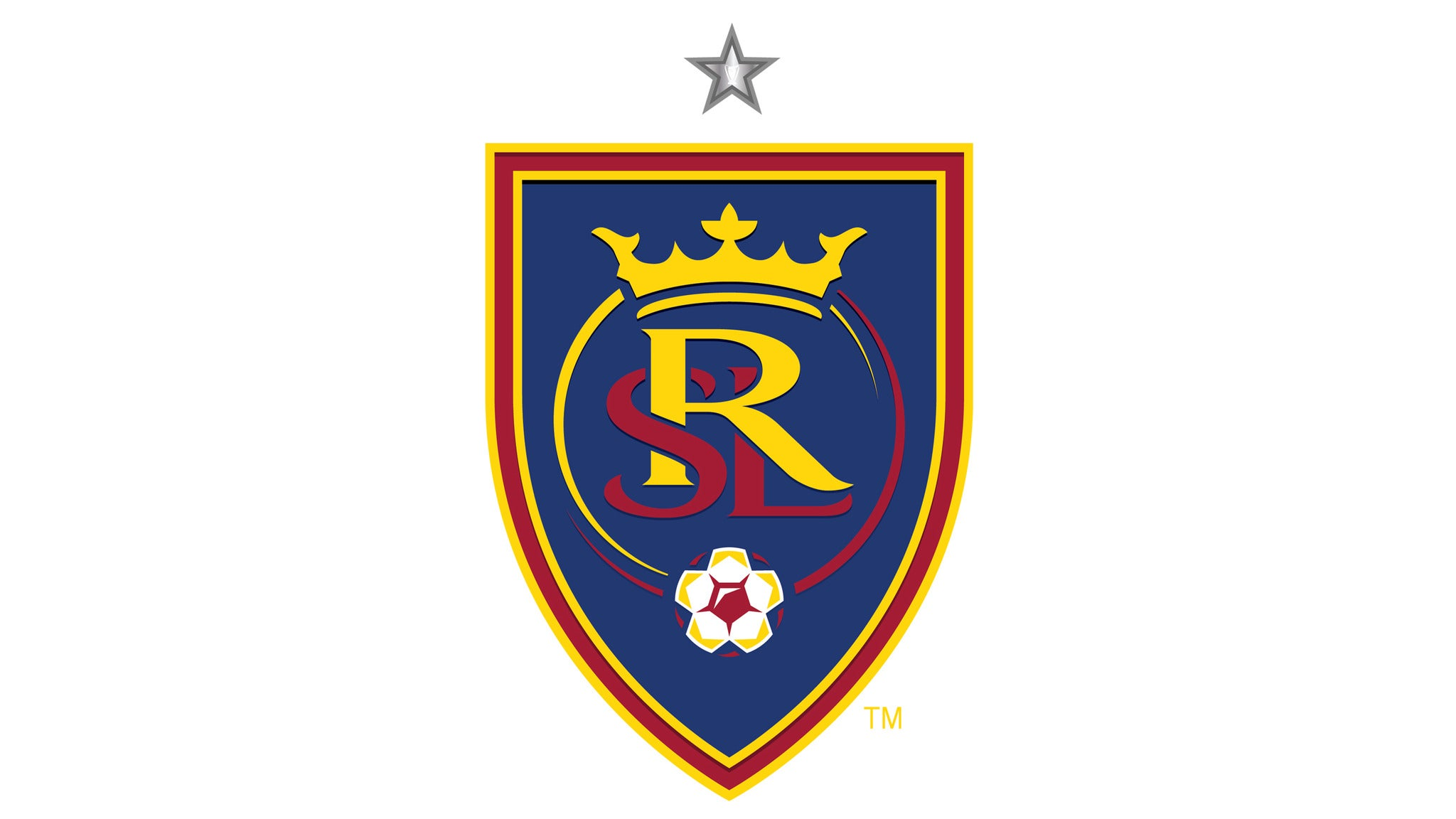 Real Salt Lake vs. Colorado Rapids at Rio Tinto Stadium