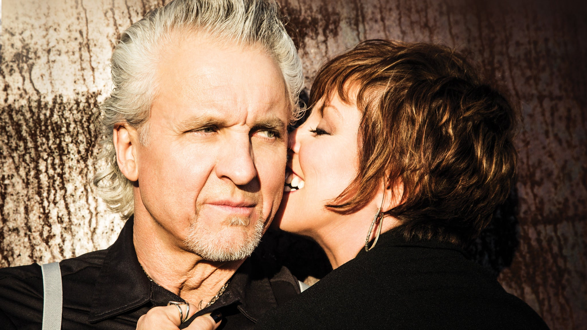 Pat Benatar & Neil Giraldo And Melissa Etheridge W/ Sp Guest Liz Phair