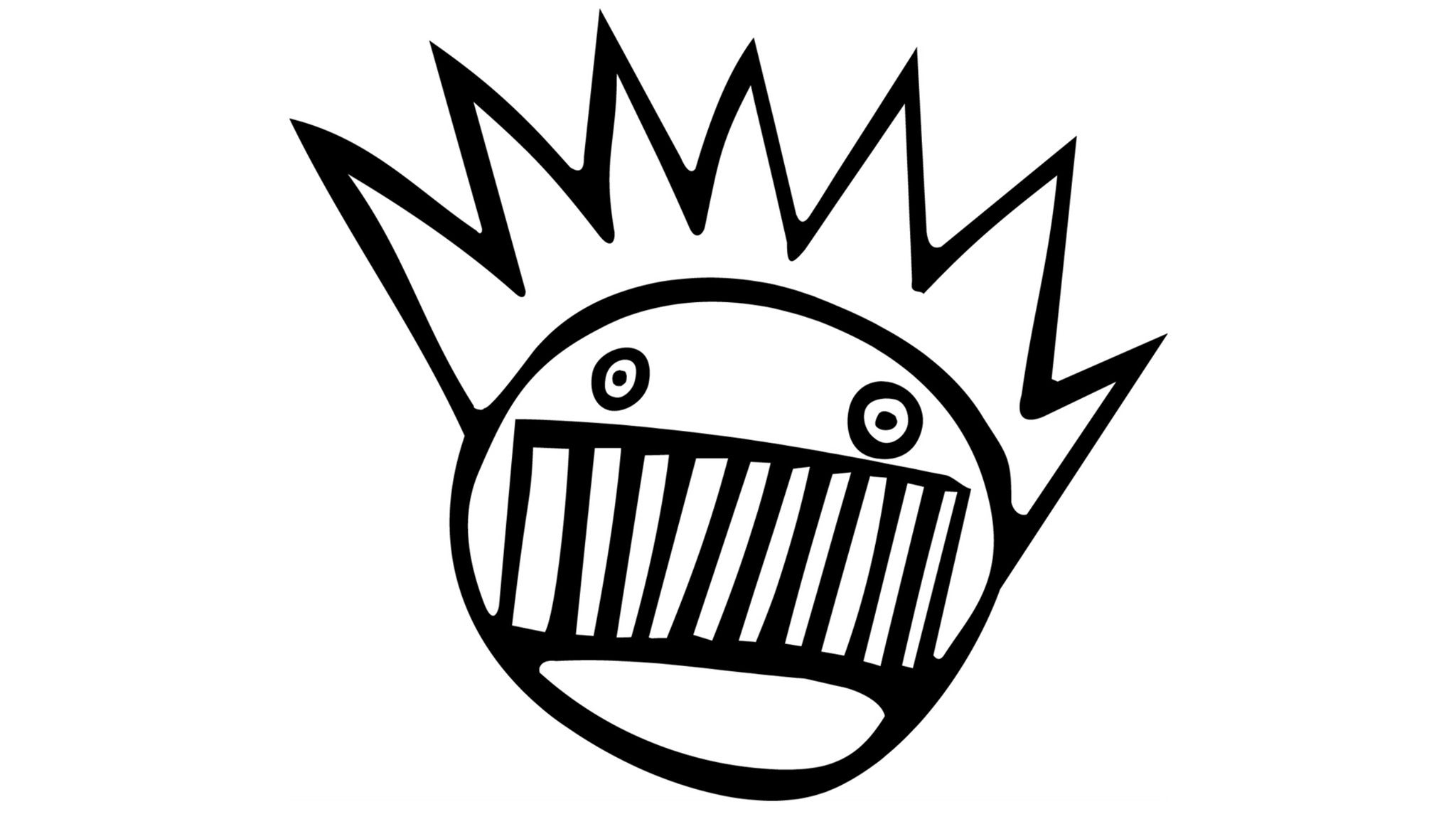 92.5 The River presents Ween at House of Blues Boston