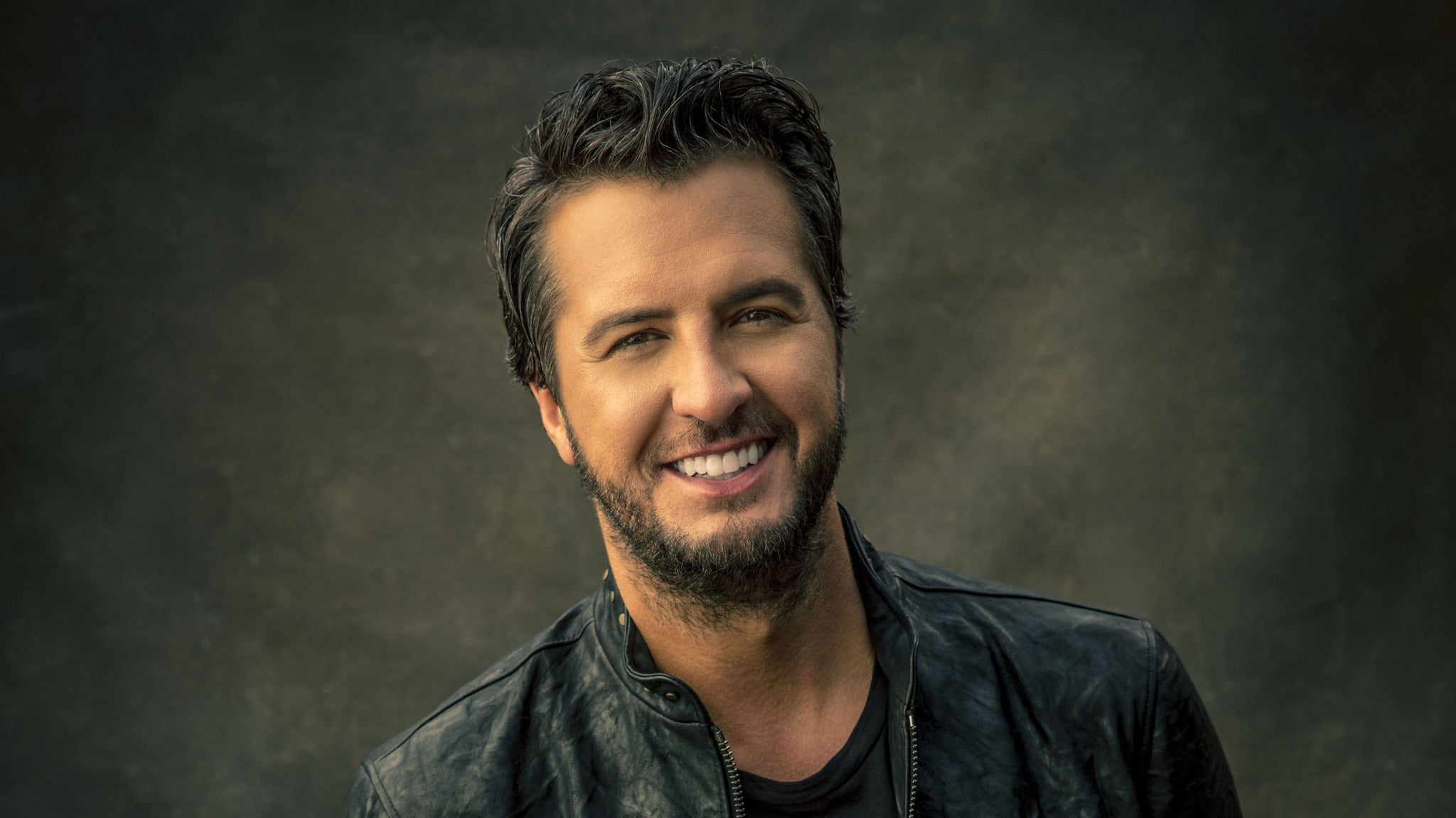 Luke Bryan:  Sunset Repeat Tour 2019