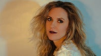 Liz Phair - Soberish Tour presale code