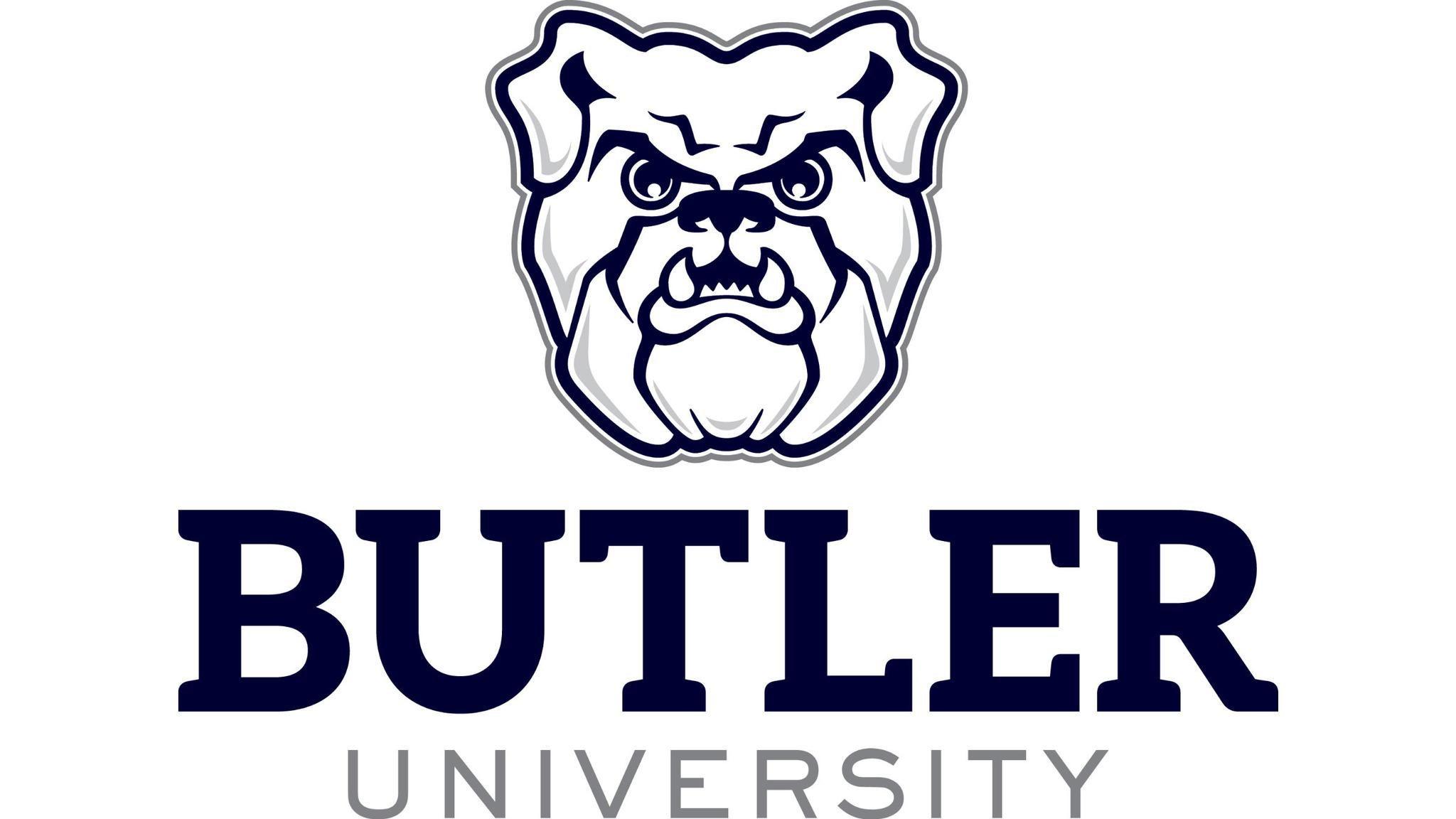 Butler University Bulldogs Men's Soccer