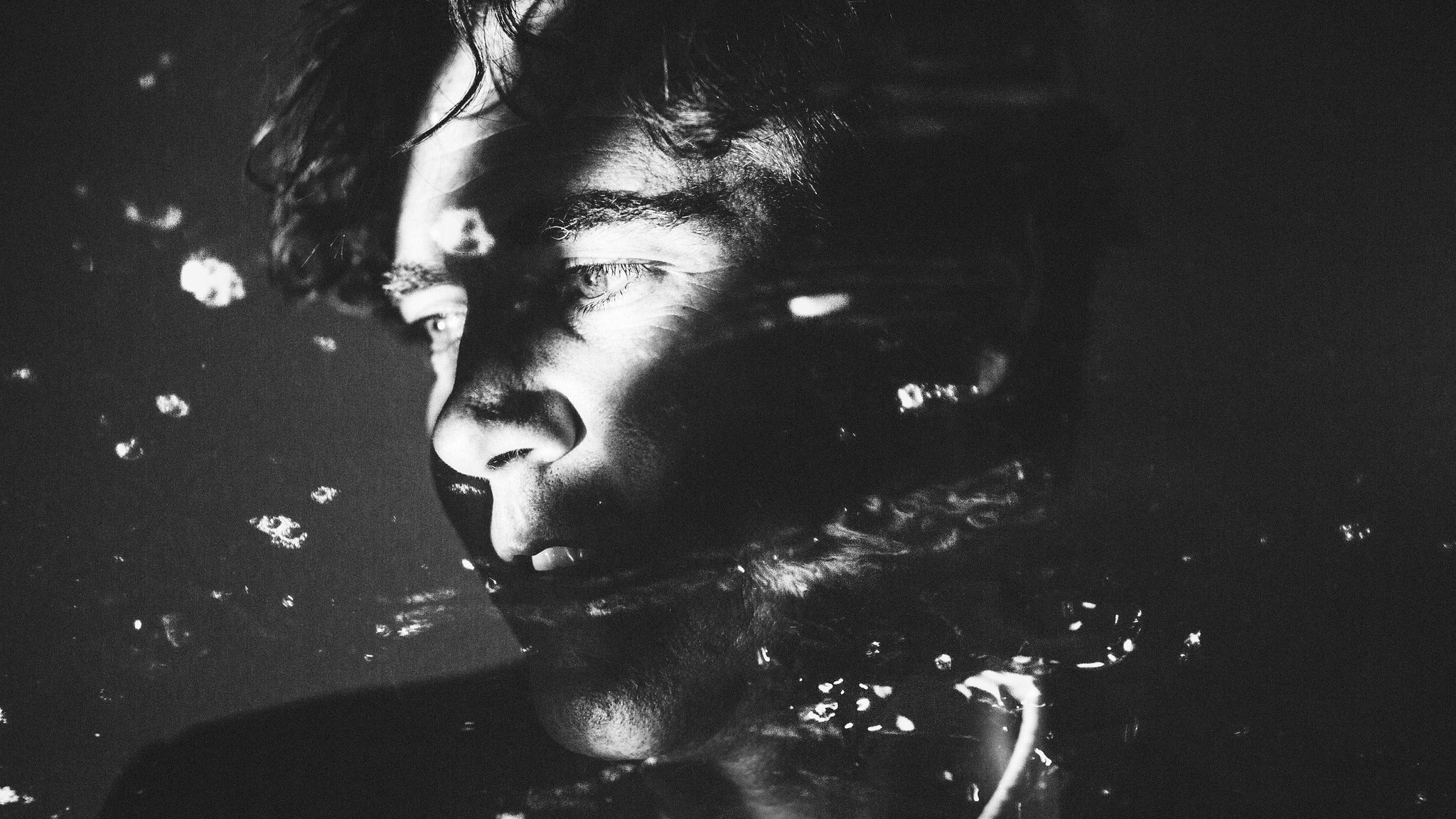 Cass McCombs at Fox Theatre & Cafe