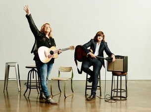 Indigo Girls (Sold Out)