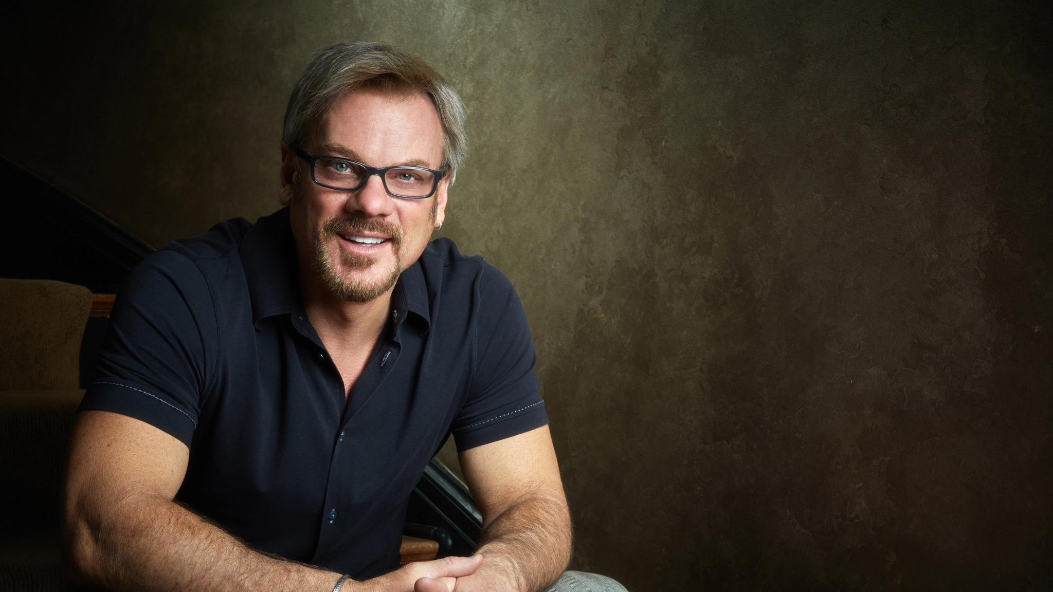 Phil Vassar at The Fox Theater at Foxwoods Resort Casino - Mashantucket, CT 06355