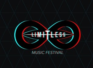 Limitless Music Festival