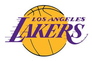 Los Angeles Lakers vs. New Orleans Pelicans
