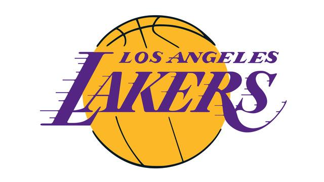 Los Angeles Lakers v Indiana Pacers // Los Angeles