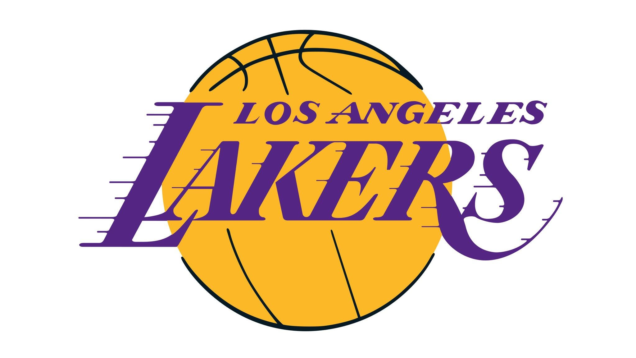 Los Angeles Lakers vs. Phoenix Suns at STAPLES Center - Los Angeles, CA 90015
