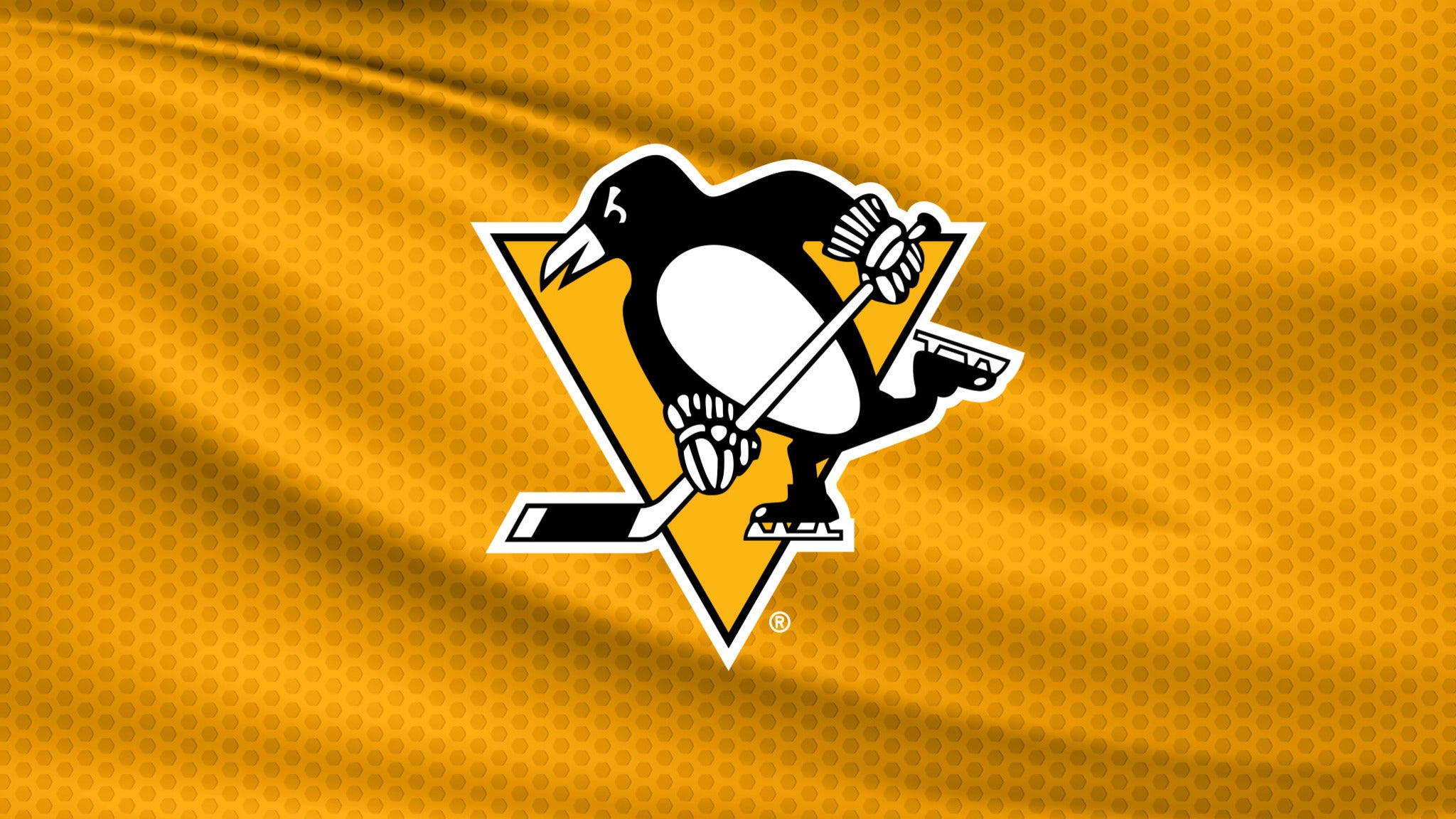 Pittsburgh Penguins Tickets 2020 Nhl Tickets Schedule Ticketmaster
