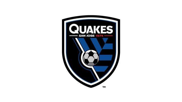 San Jose Earthquakes vs. Colorado Rapids // San Jose
