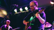 SORRY, THIS EVENT IS NO LONGER ACTIVE<br>Tim Reynolds at Whisky A Go Go - West Hollywood, CA 90069
