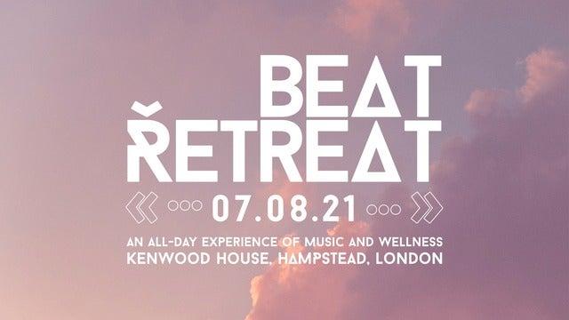 Beat Retreat