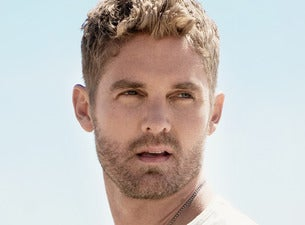 Brett Young, Adam Hambrick