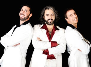 Bee Gees Gold- Tribute To The Bee Gees