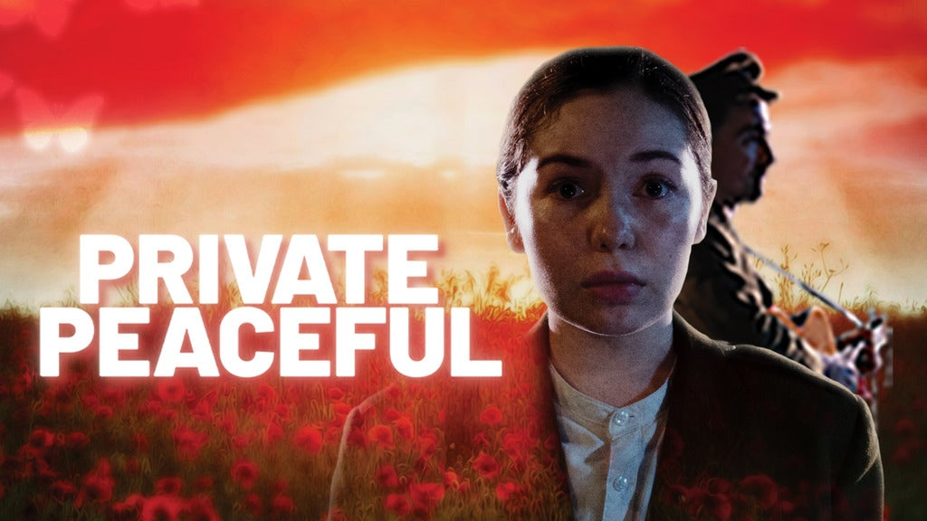 Hotels near Private Peaceful Events