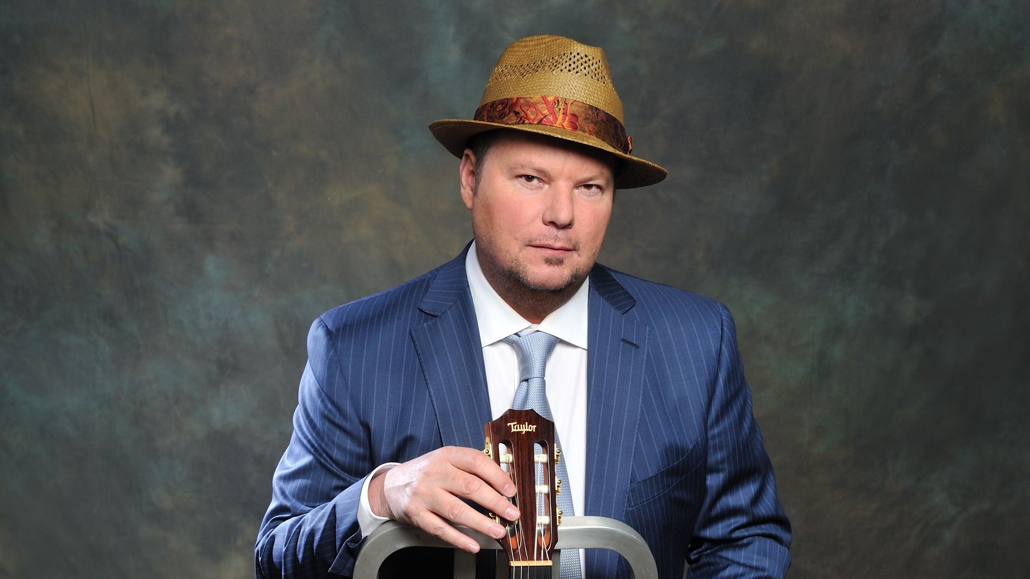 Christopher Cross at Sycuan Casino