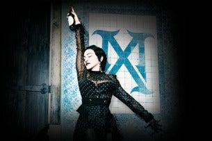 Madonna: Madame X Tour