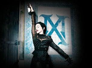 Citi Sound Vault Presents Madonna