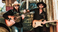 Konzert The Allman Betts Band