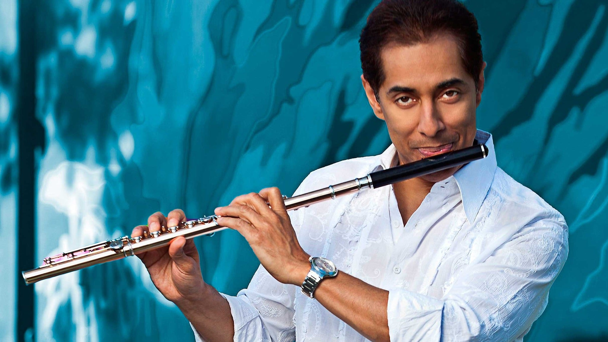 Nestor Torres-Jazz Flute Traditions
