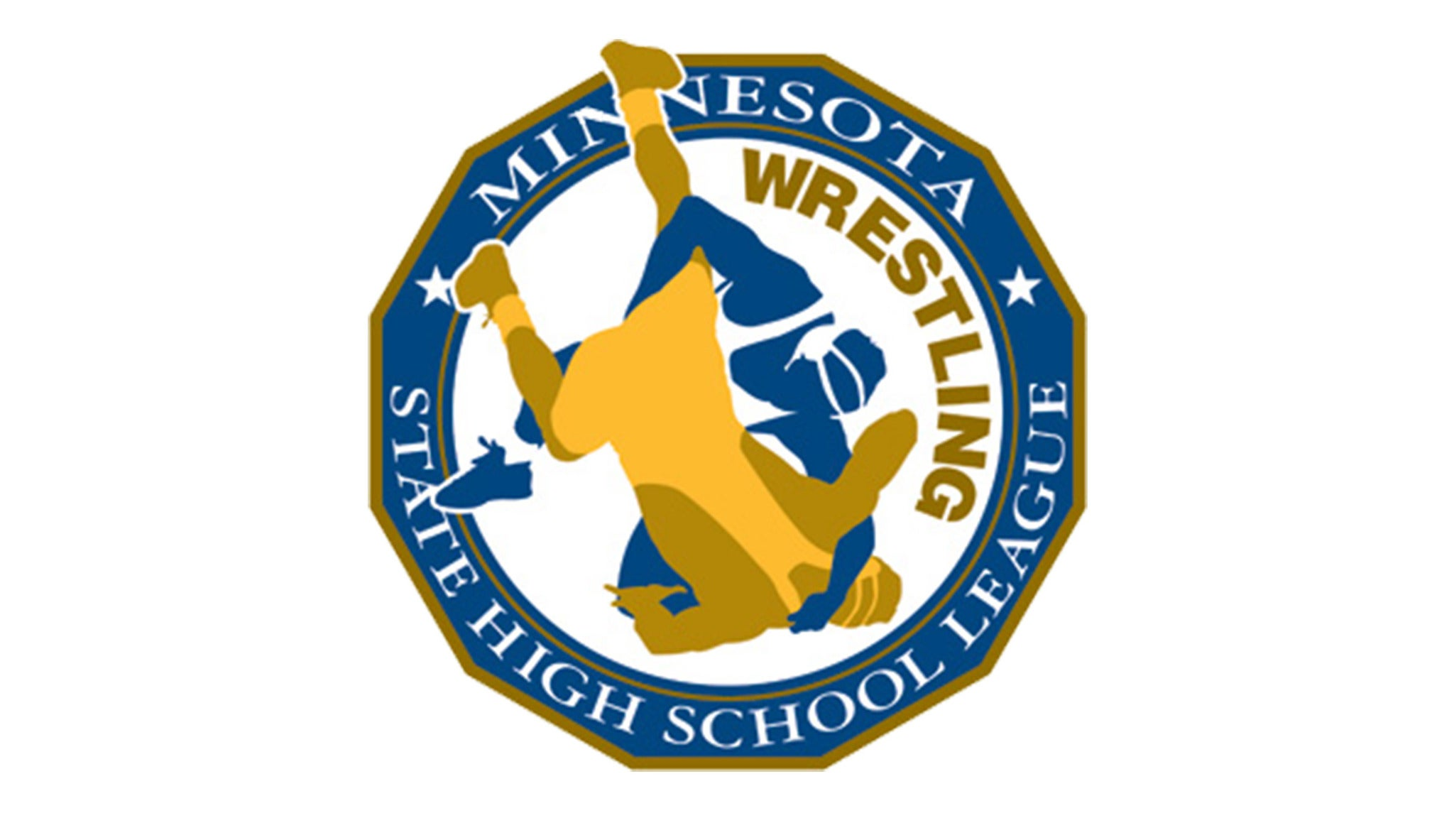 Minnesota State High School Wrestling Tournament