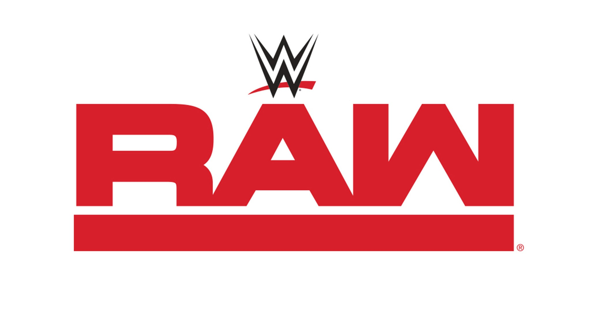 WWE Monday Night Raw at Lafayette Cajundome