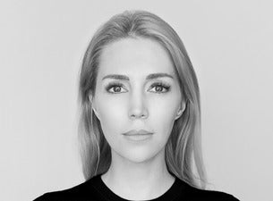 Alexa Feser, 2019-10-04, Berlin