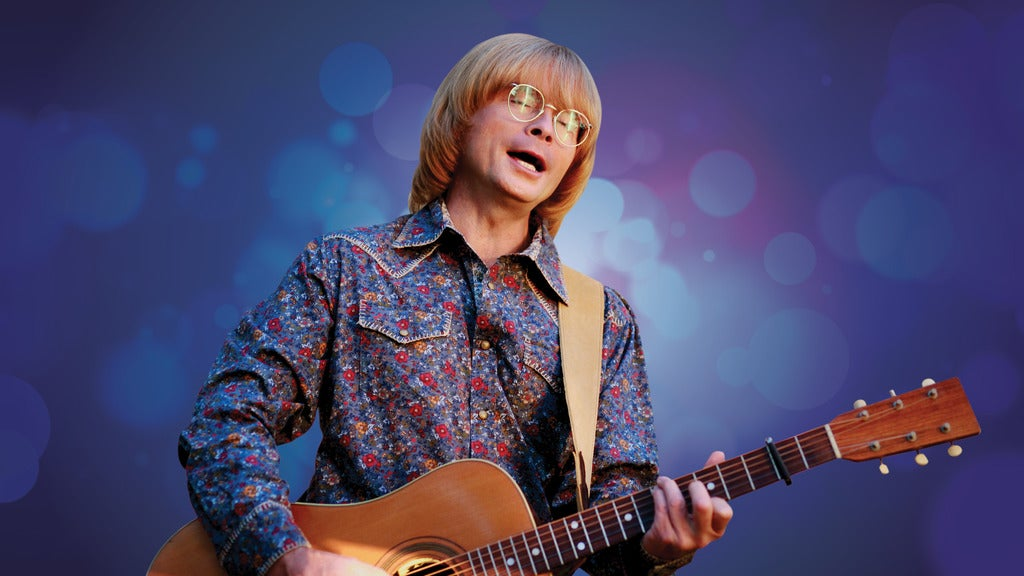 Hotels near Rocky Mountain High Experience, A Tribute To John Denver featuring Rick Schuler Events