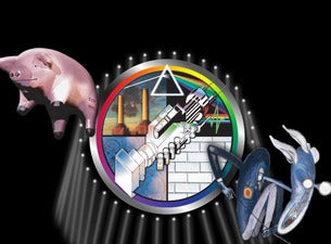 Wish You Were Here - 25 Years Of Celebrating Pink Floyd 1995-2020