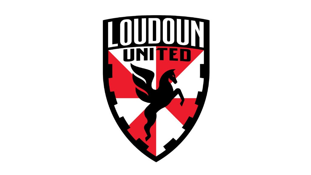 Hotels near Loudoun United FC Events