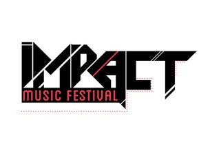 Premium Box Seats: IMPACT Music Festival - Friday Ticket - Slayer