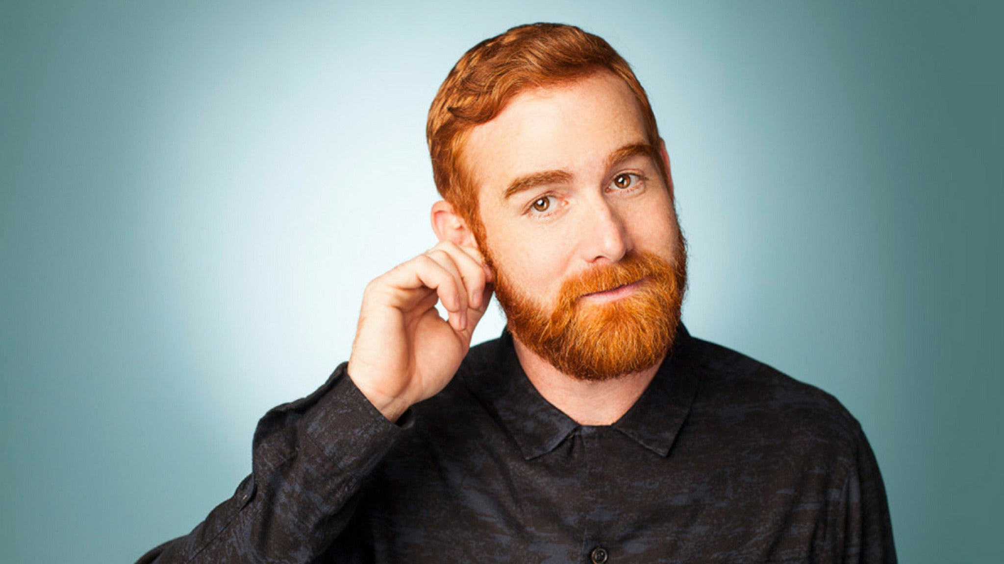 Heavvy Sets with Andrew Santino, Debra Digiovanni and More!