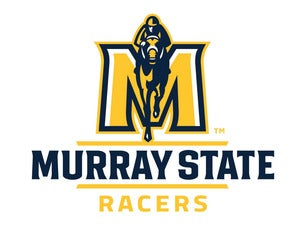 Murray State Racers Mens Basketball
