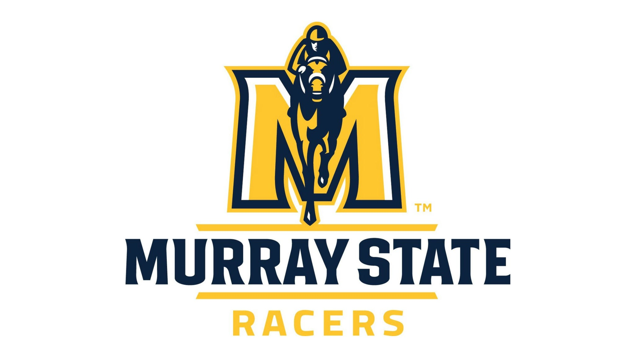 Murray State Racers Mens Basketball at CFSB Center