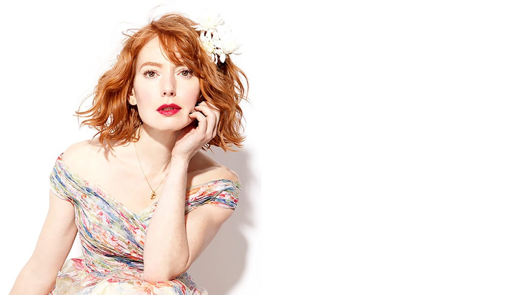 Hotels near Alicia Witt Events