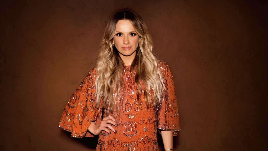 Hotels near Carly Pearce Events