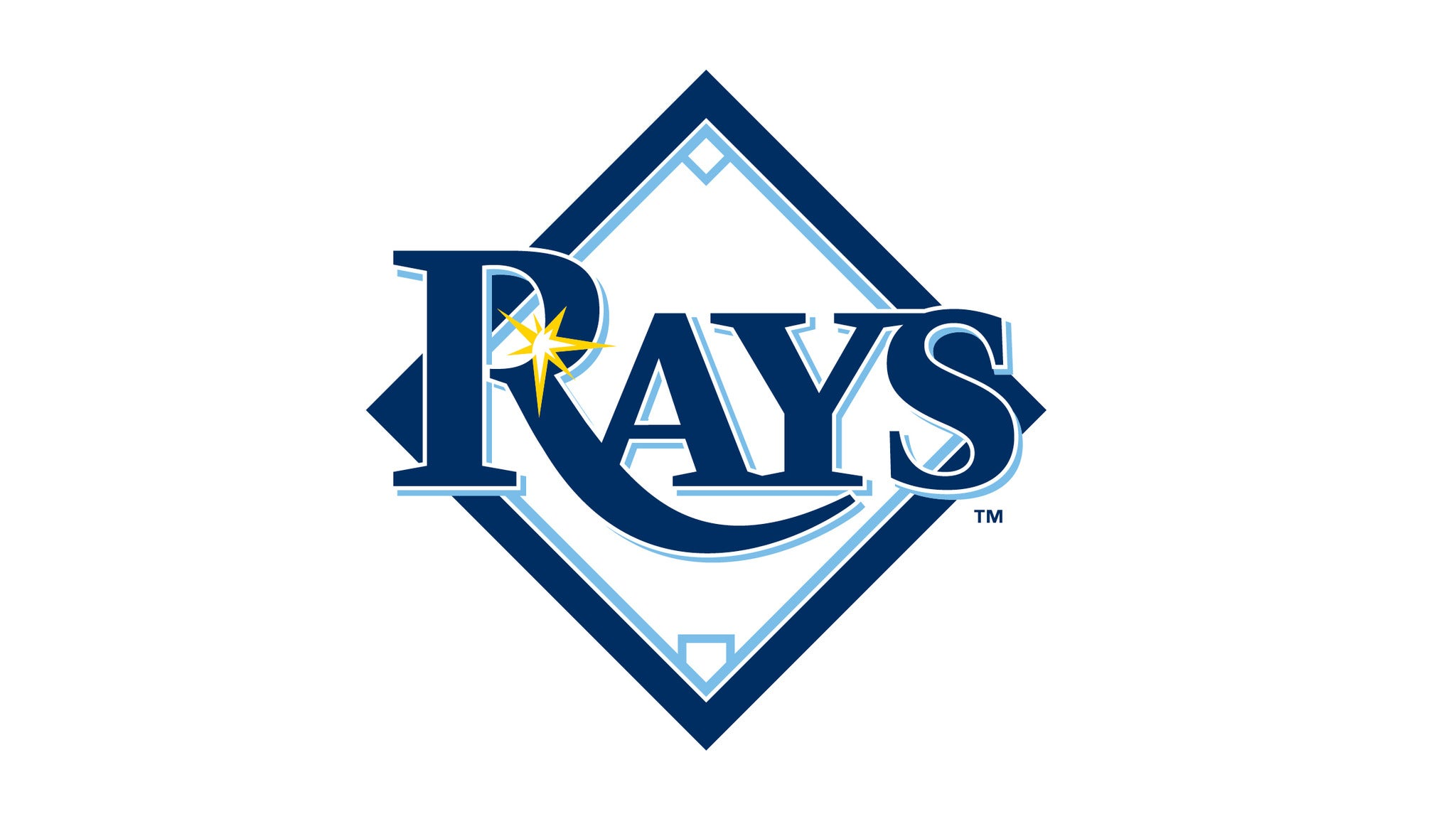 Tampa Bay Rays vs. Chicago White Sox