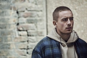 Dermot Kennedy - Premium Bundle