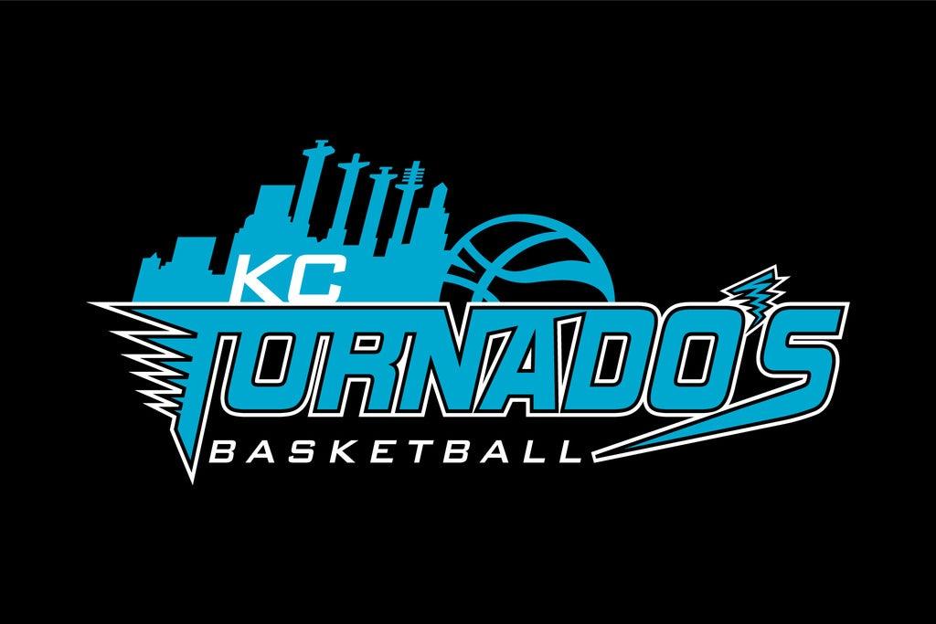 NAPB Kansas City Tornados v. Nevada Desert Dogs