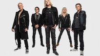 Def Leppard with ZZ Top presale code for show tickets in a city near you (in a city near you)