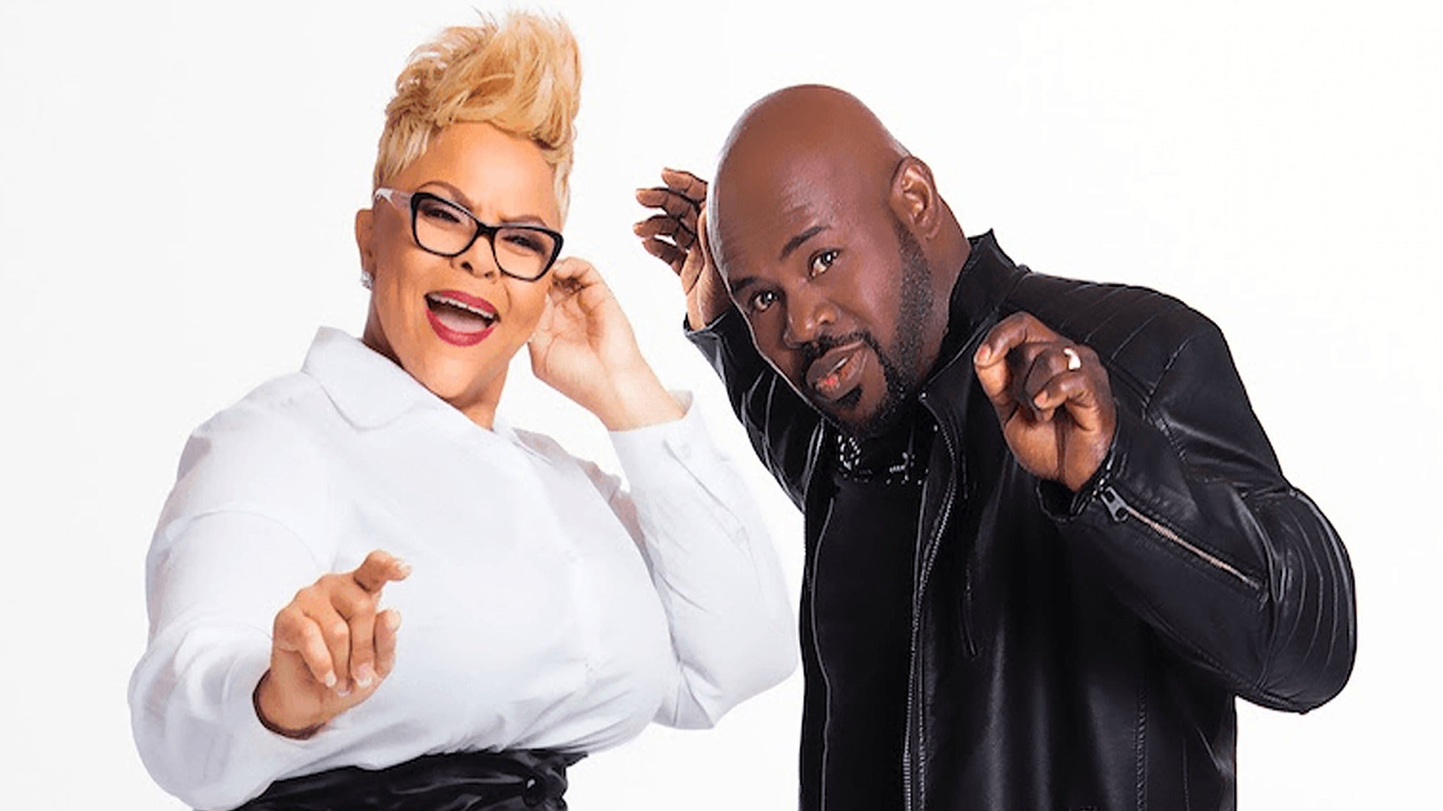 David Mann Tour Dates | David Mann Concert Tickets - Concertboom