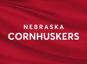 Nebraska Cornhuskers Mens Basketball vs. Michigan Wolverines Mens Basketball