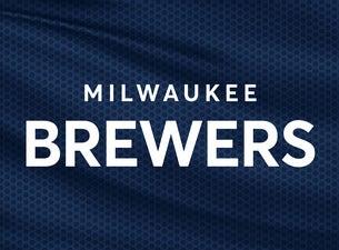 Milwaukee Brewers vs. Los Angeles Angels