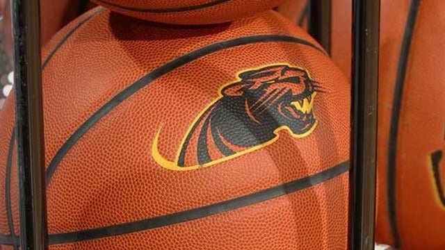 Milwaukee Panthers Women's Basketball