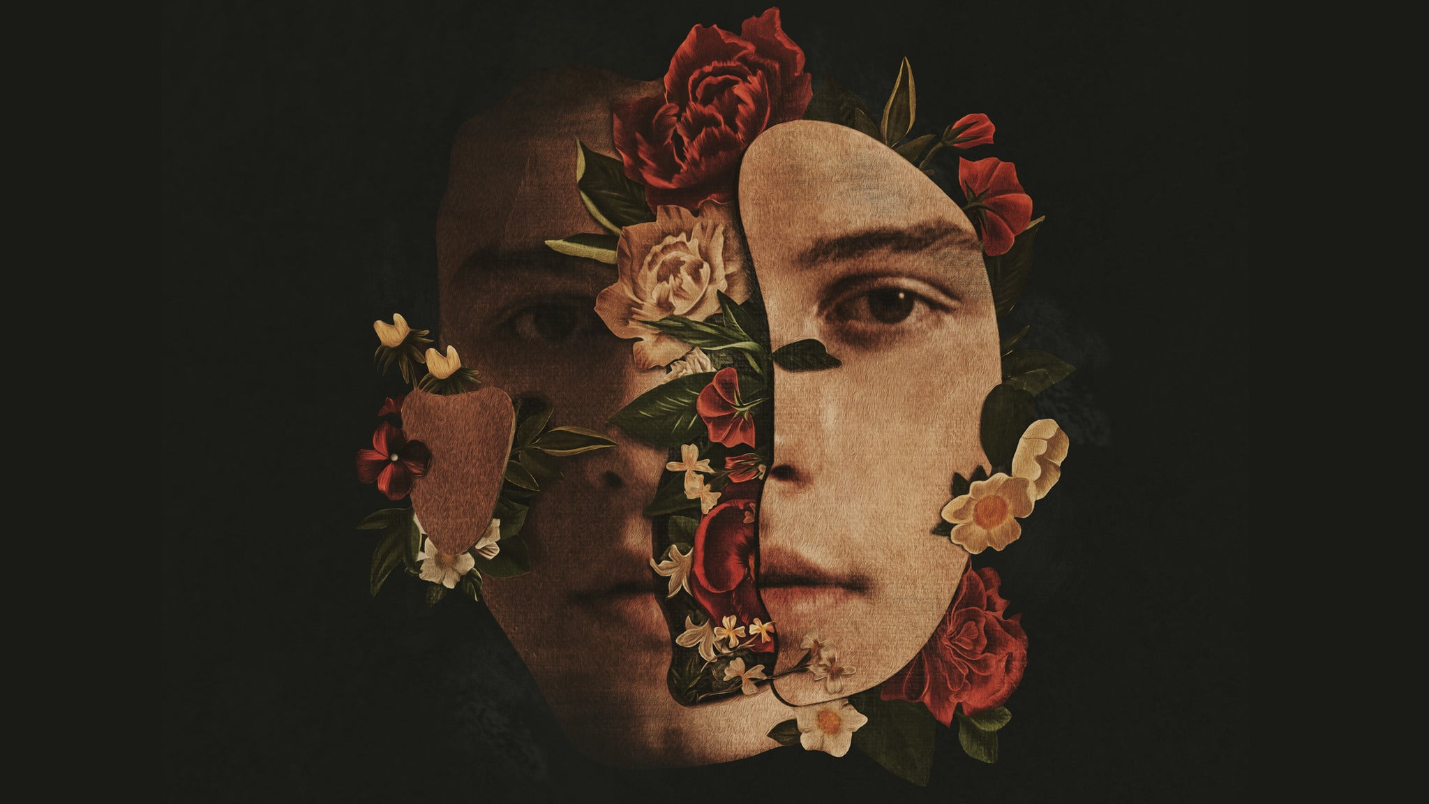 Tickets | SHAWN MENDES: THE TOUR - Boston, MA at Ticketmaster
