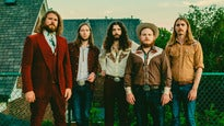 The Sheepdogs presale code