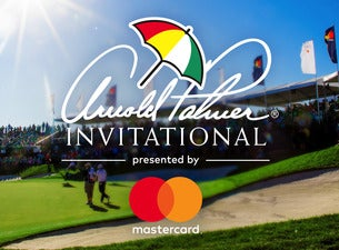 Arnold Palmer Invitational presented by Mastercard: Saturday